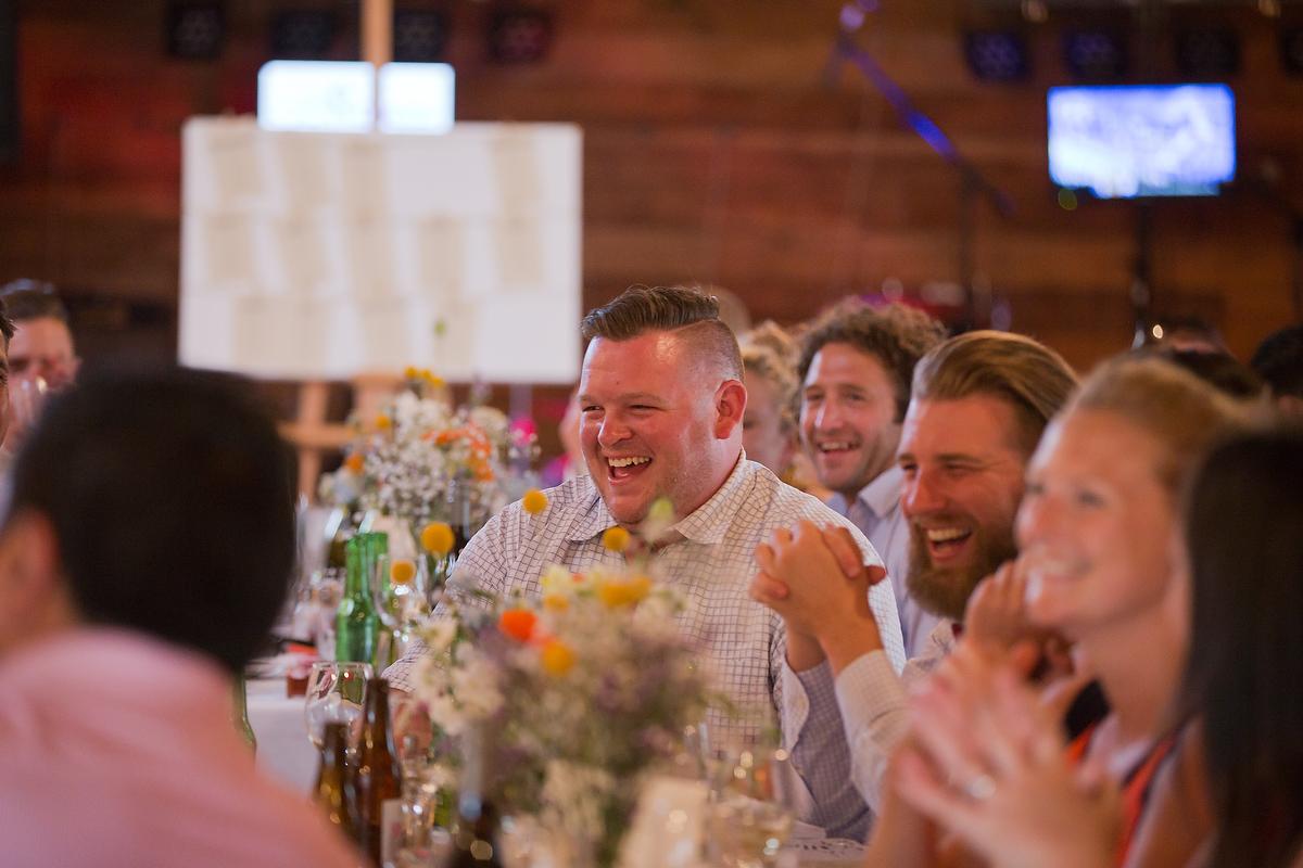 wellington wedding photography NZ - 0712.JPG