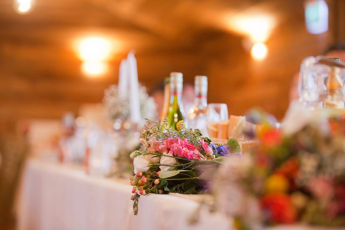 wellington wedding photography NZ - 0714.JPG