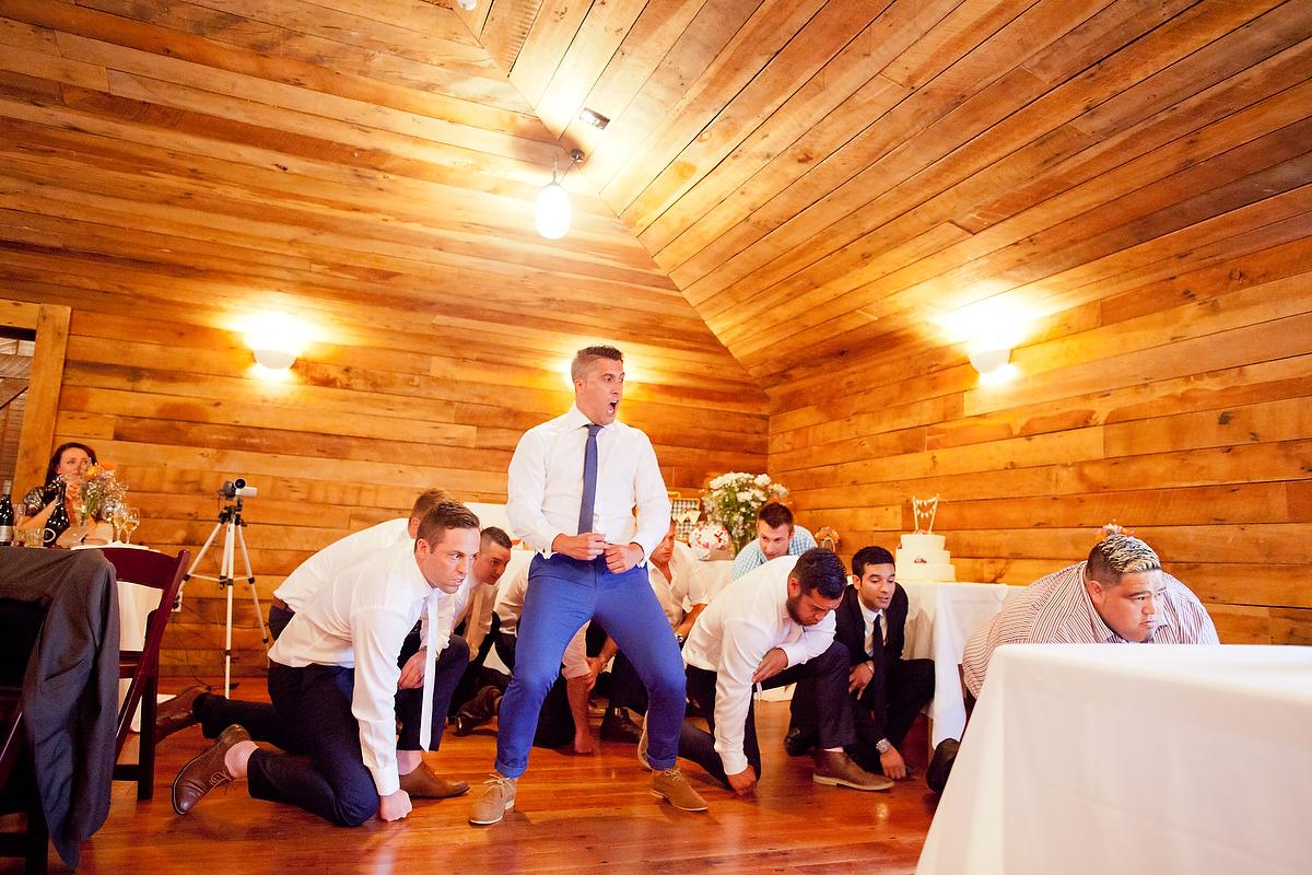 wellington wedding photography NZ - 0715.JPG