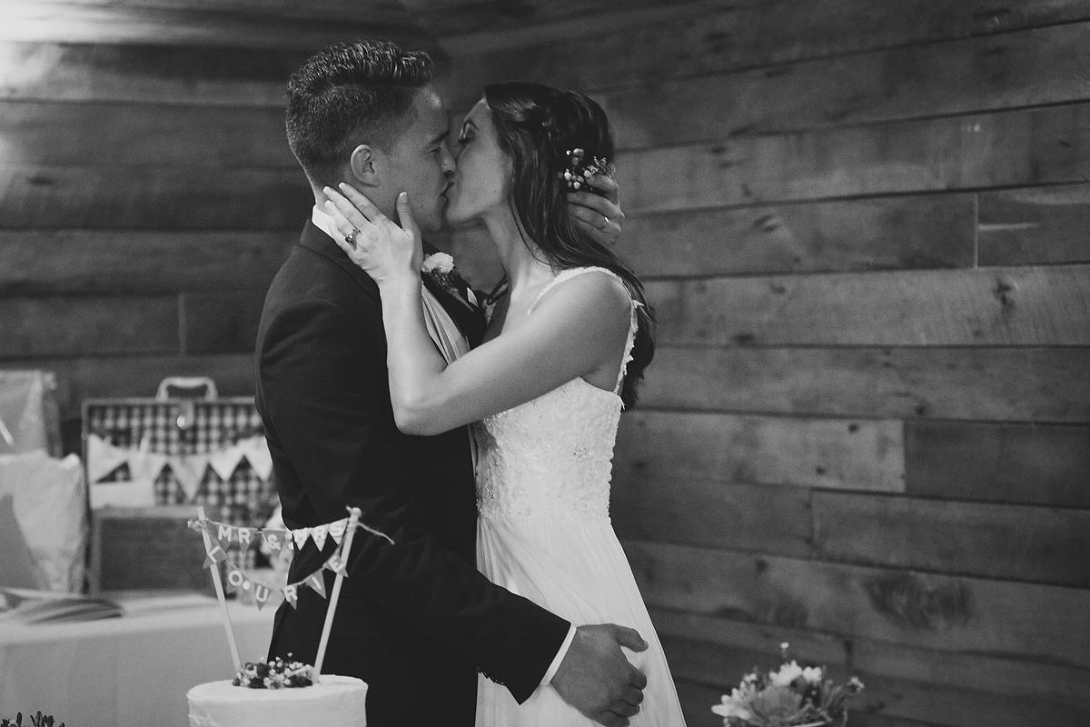 wellington wedding photography NZ - 0717.JPG