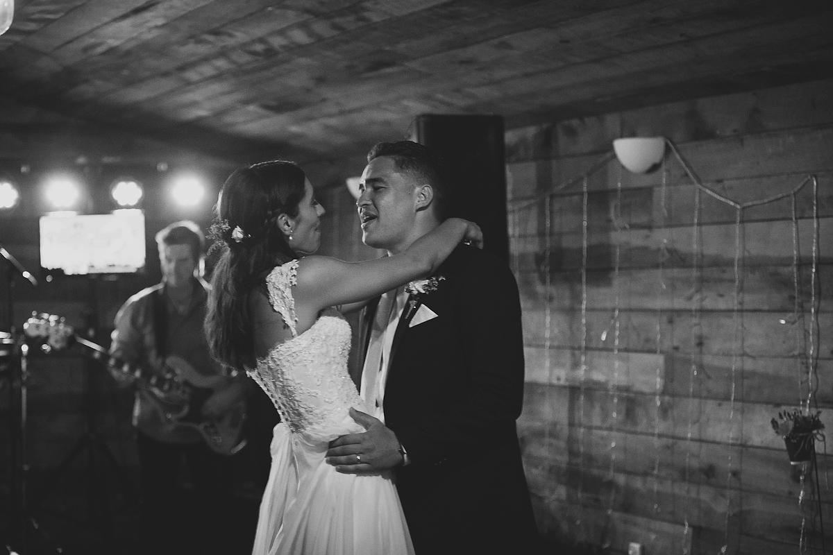wellington wedding photography NZ - 0718.JPG