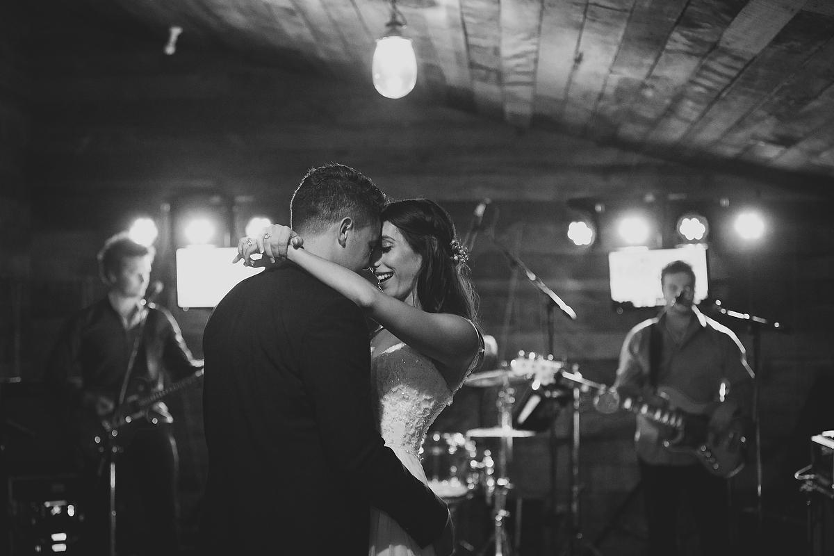 wellington wedding photography NZ - 0719.JPG