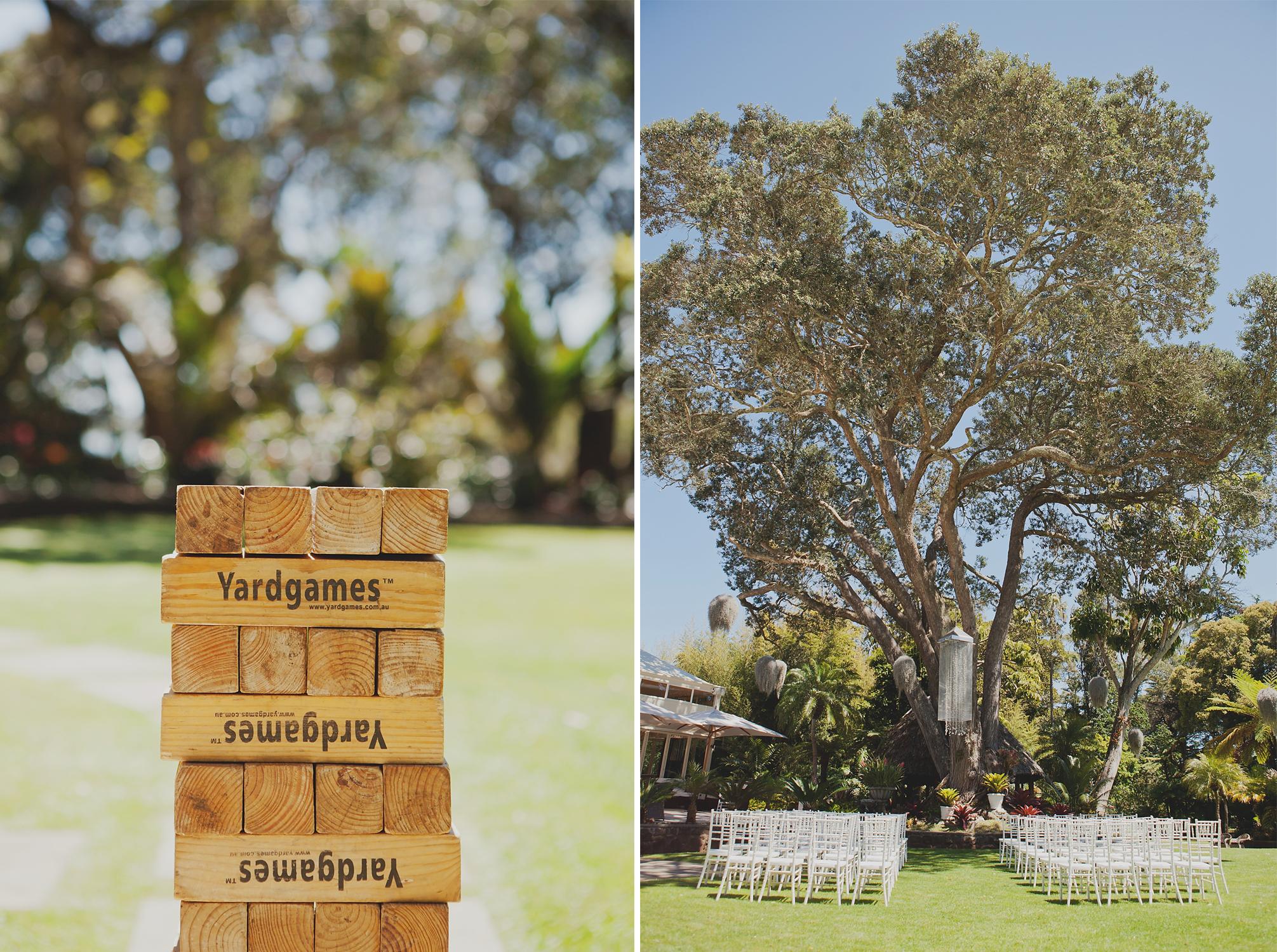 wellington wedding photography NZ - 0722.JPG