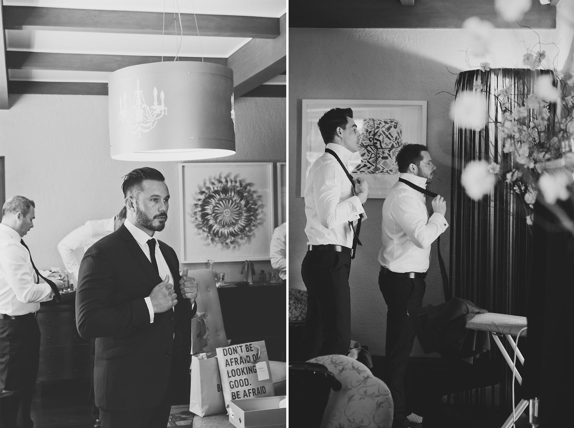 wellington wedding photography NZ - 0725.JPG