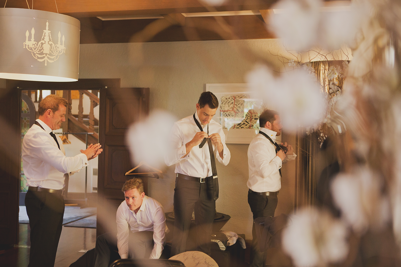 wellington wedding photography NZ - 0726.JPG