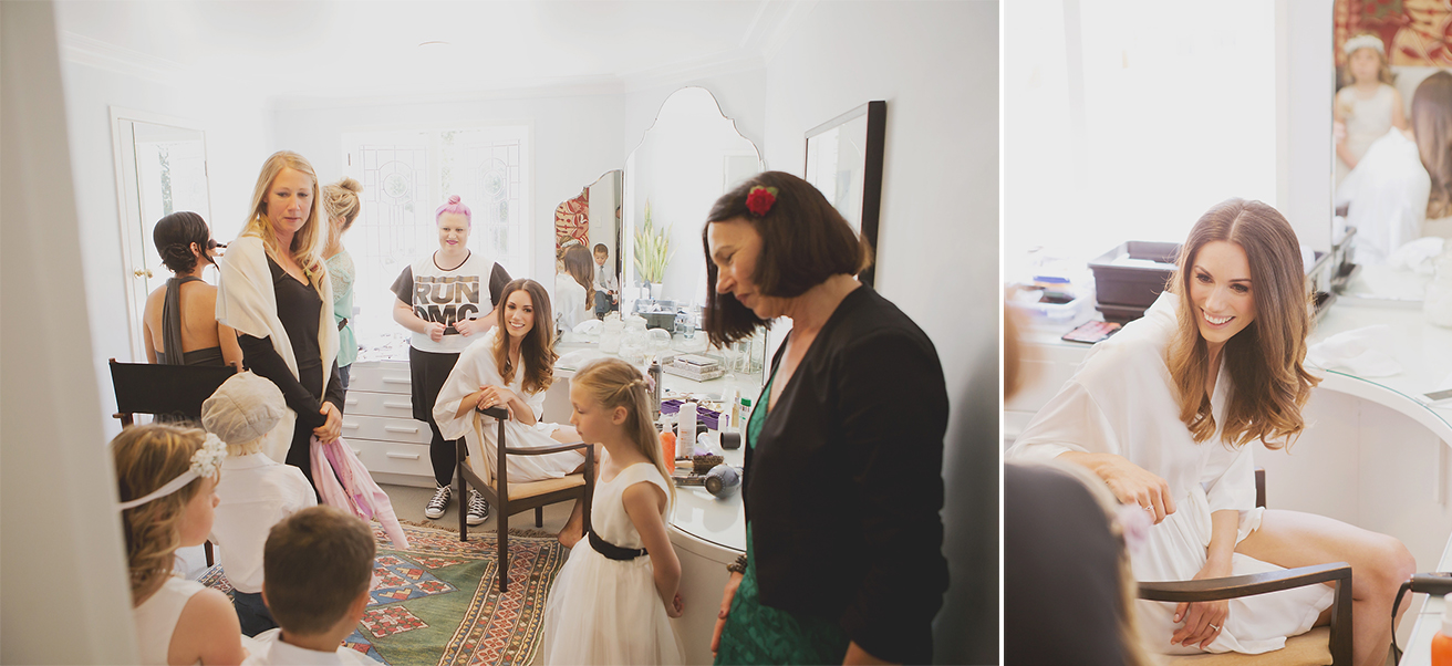 wellington wedding photography NZ - 0748.JPG