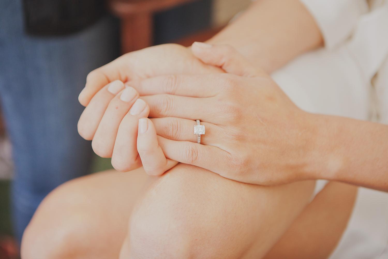 wellington wedding photography NZ - 0749.JPG