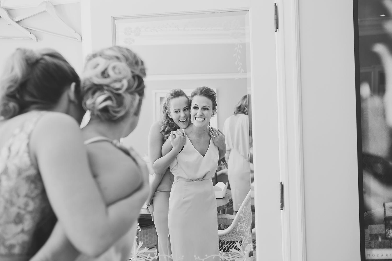 wellington wedding photography NZ - 0751.JPG