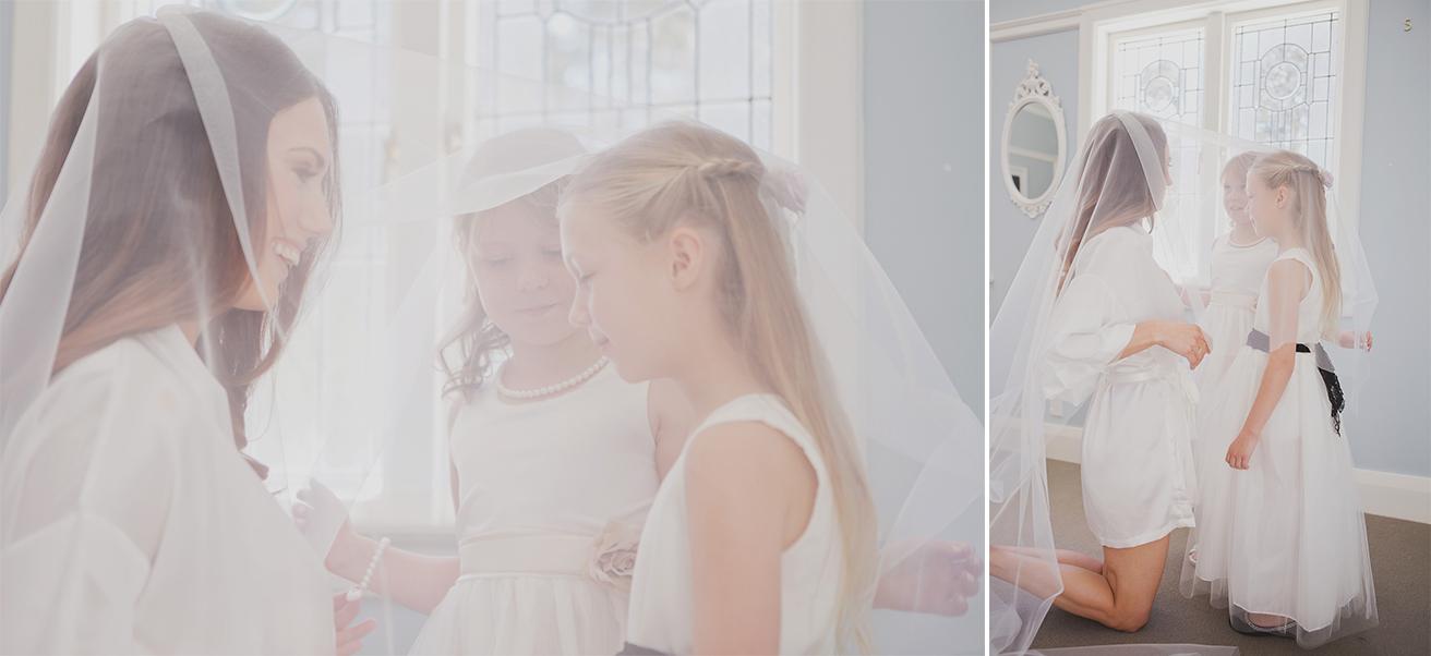 wellington wedding photography NZ - 0752.JPG