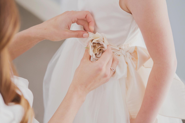 wellington wedding photography NZ - 0754.JPG