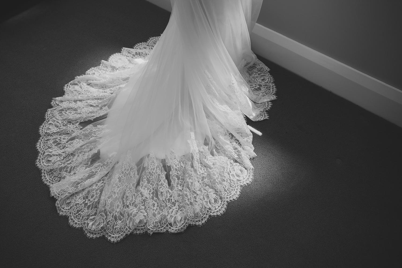 wellington wedding photography NZ - 0761.JPG