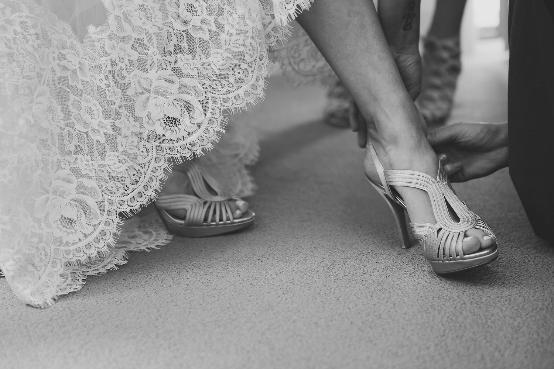wellington wedding photography NZ - 0763.JPG