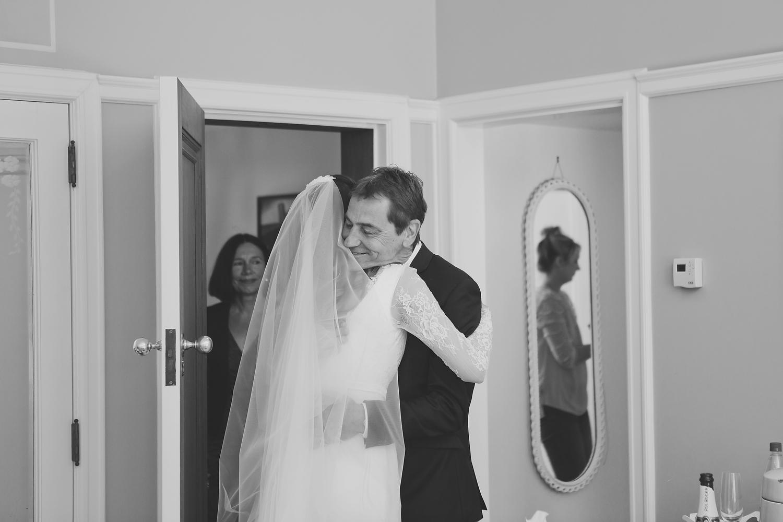 wellington wedding photography NZ - 0770.JPG