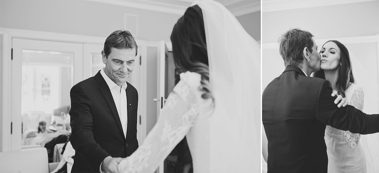 wellington wedding photography NZ - 0771.JPG
