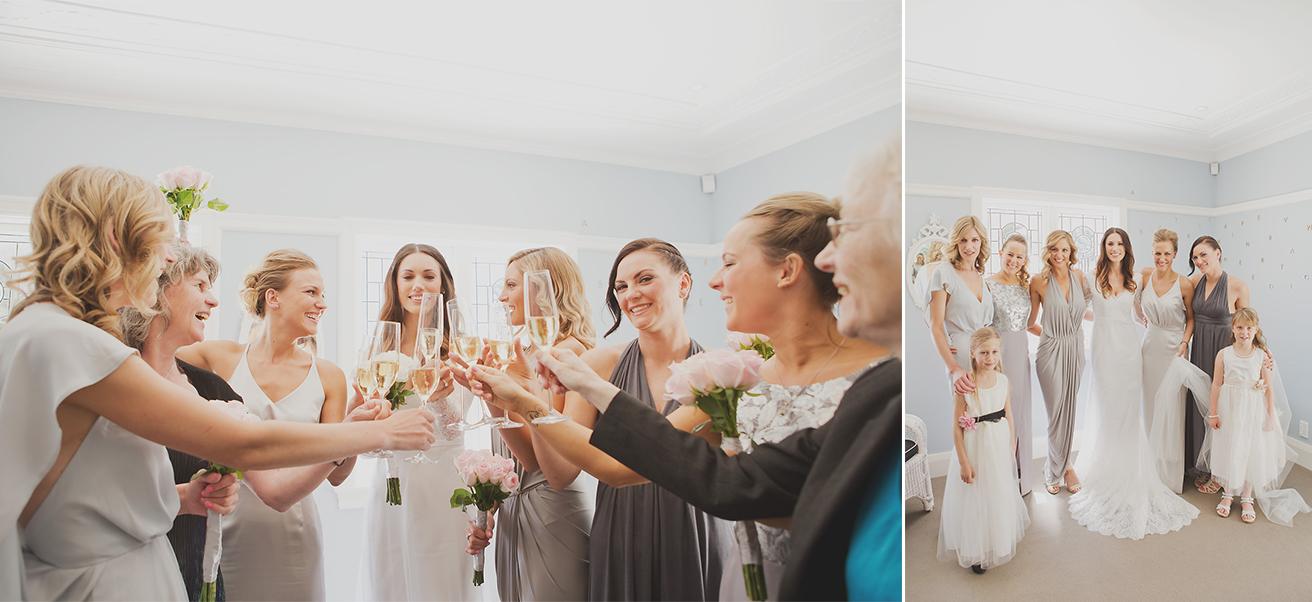 wellington wedding photography NZ - 0775.JPG