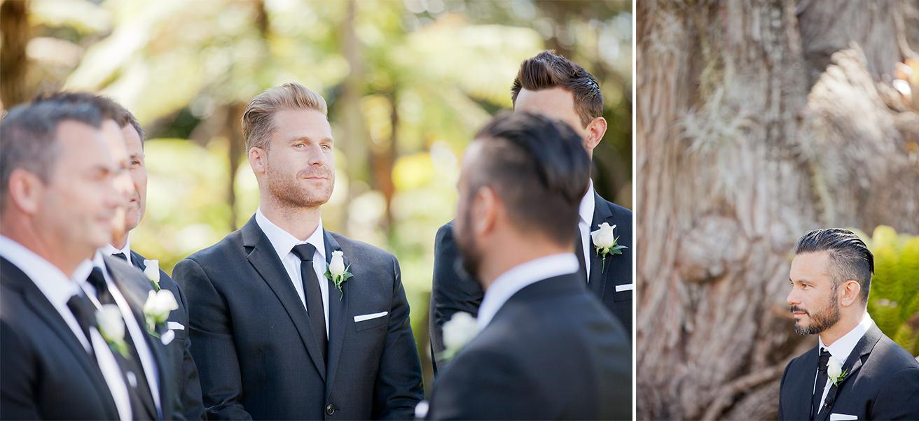 wellington wedding photography NZ - 0776.JPG