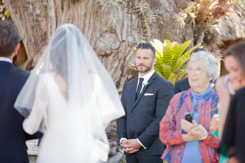 wellington wedding photography NZ - 0780.JPG