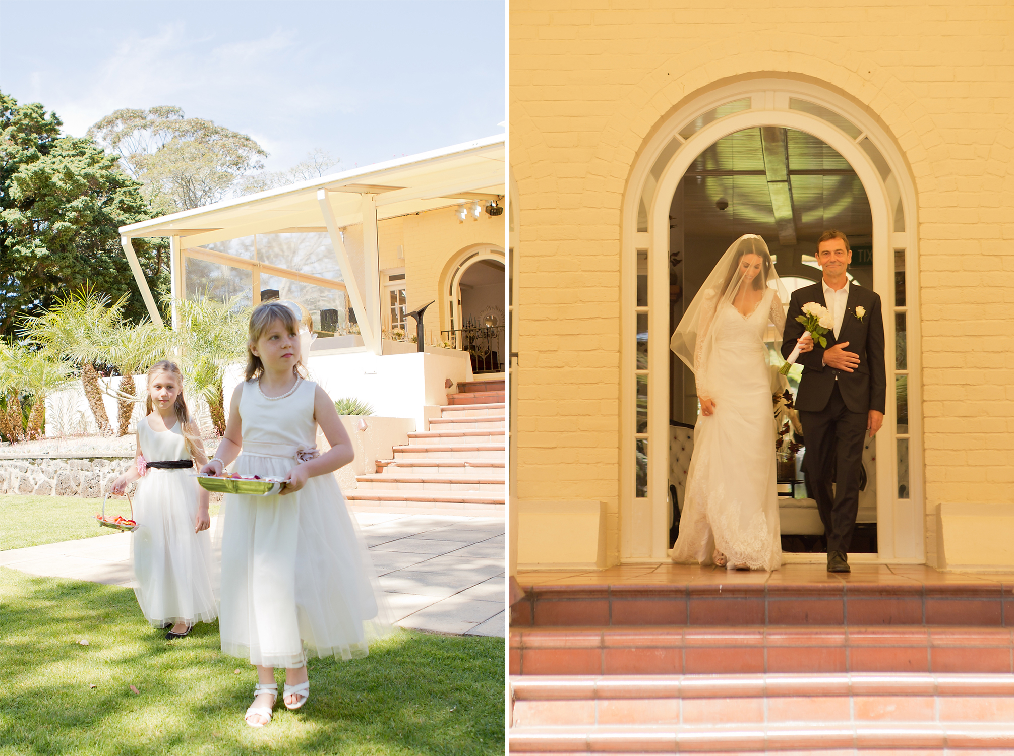 wellington wedding photography NZ - 0779.JPG