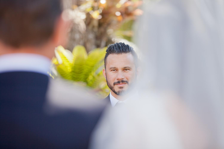 wellington wedding photography NZ - 0782.JPG