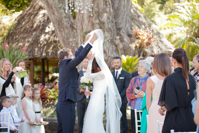 wellington wedding photography NZ - 0781.JPG