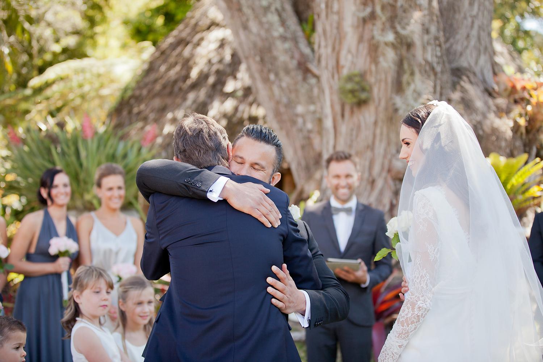 wellington wedding photography NZ - 0783.JPG