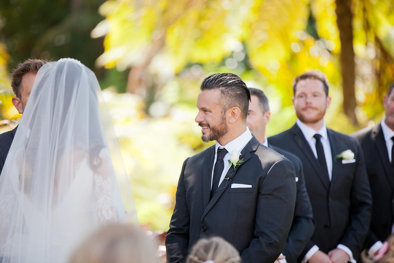 wellington wedding photography NZ - 0784.JPG