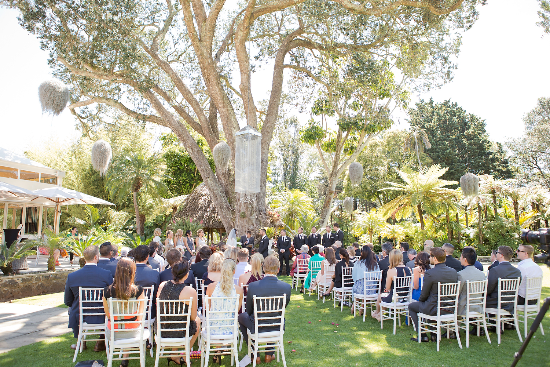 wellington wedding photography NZ - 0785.JPG