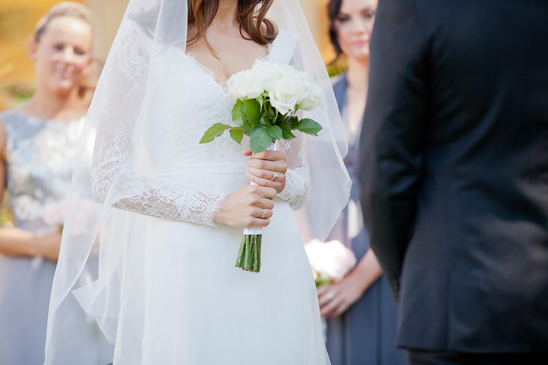 wellington wedding photography NZ - 0787.JPG
