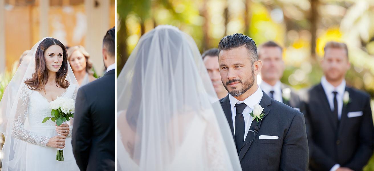 wellington wedding photography NZ - 0789.JPG