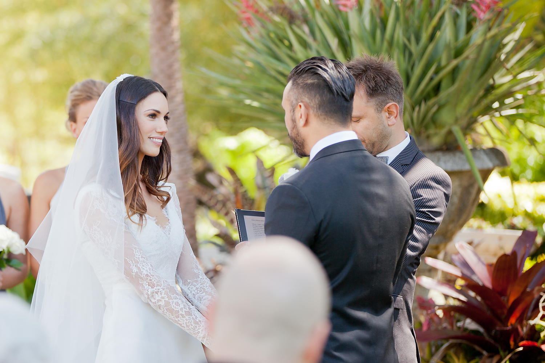 wellington wedding photography NZ - 0788.JPG