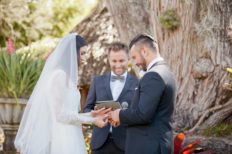 wellington wedding photography NZ - 0791.JPG