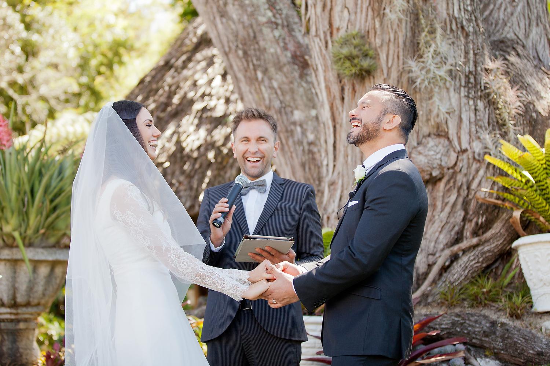 wellington wedding photography NZ - 0792.JPG