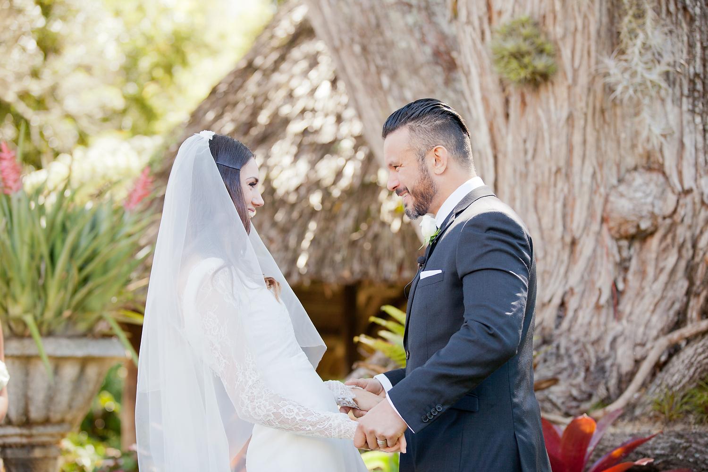 wellington wedding photography NZ - 0793.JPG