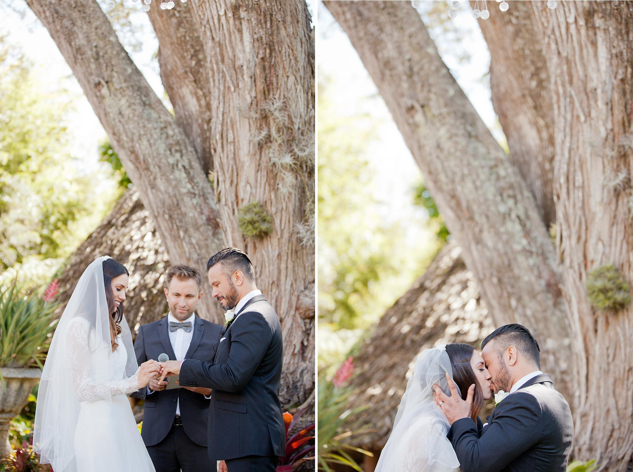 wellington wedding photography NZ - 0794.JPG