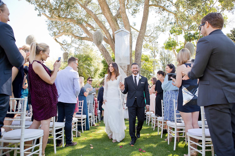 wellington wedding photography NZ - 0796.JPG