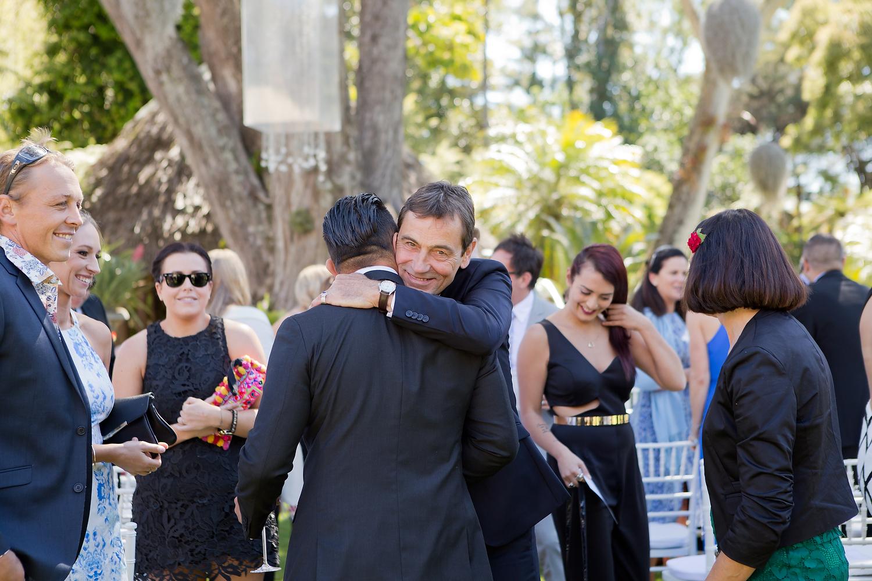 wellington wedding photography NZ - 0797.JPG