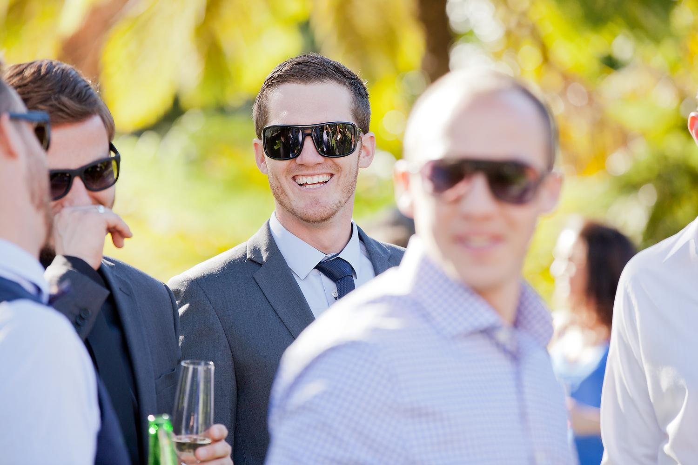 wellington wedding photography NZ - 0800.JPG