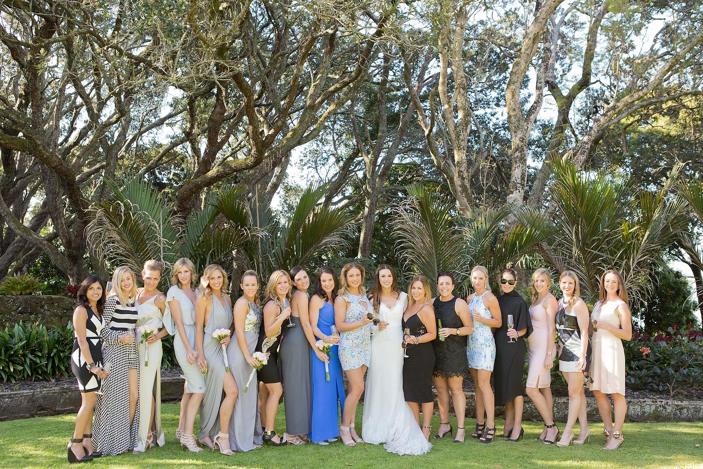 wellington wedding photography NZ - 0802.JPG