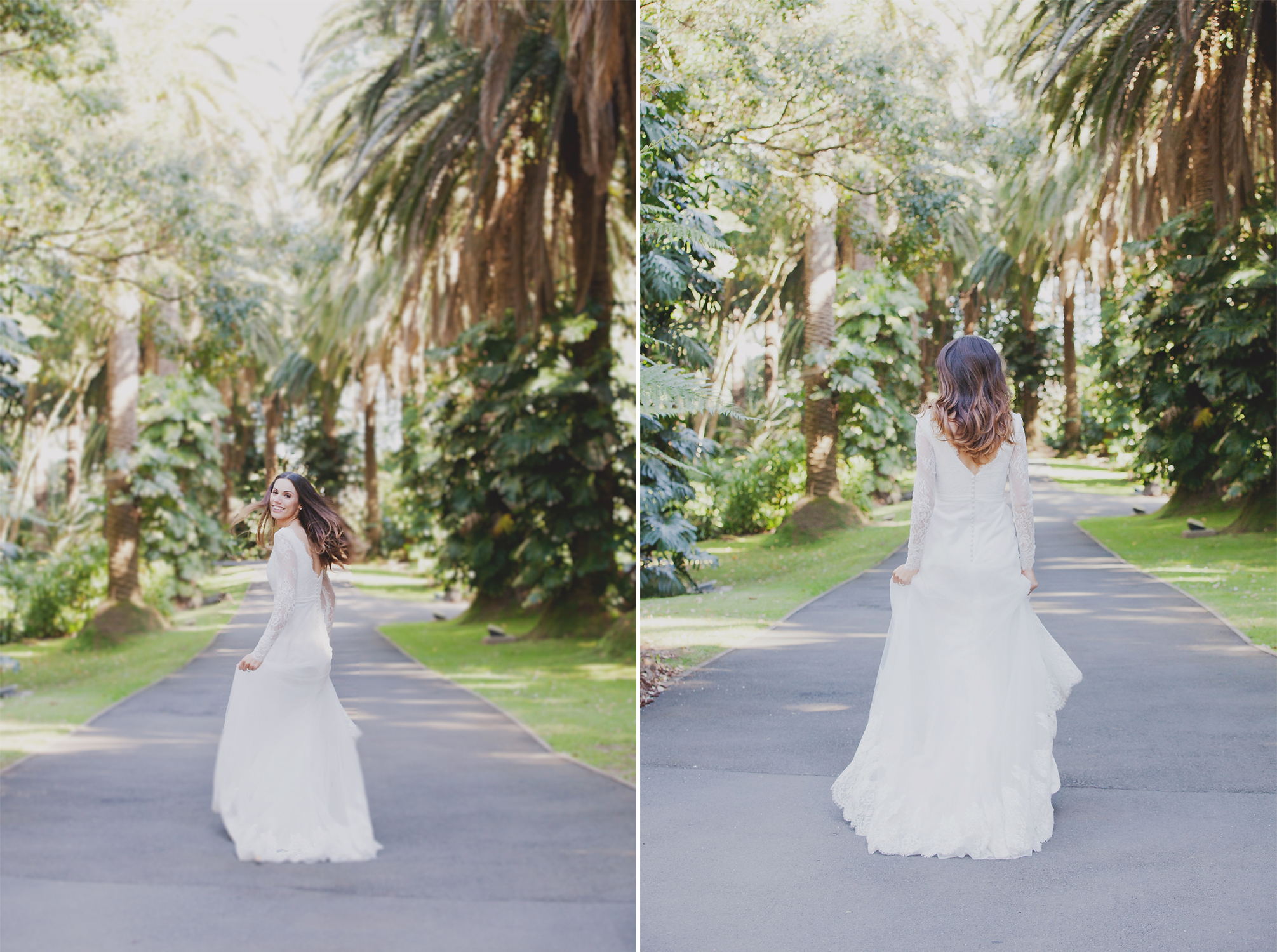 wellington wedding photography NZ - 0805.JPG
