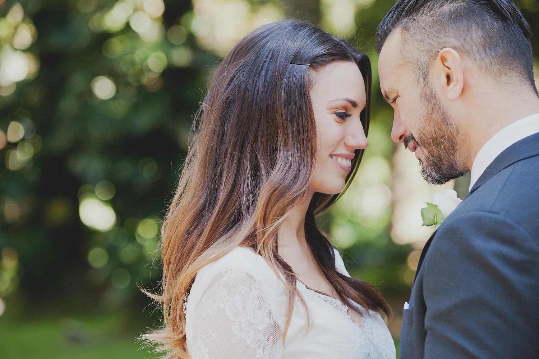wellington wedding photography NZ - 0806.JPG