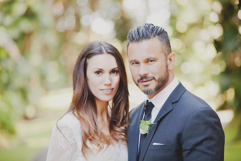 wellington wedding photography NZ - 0808.JPG