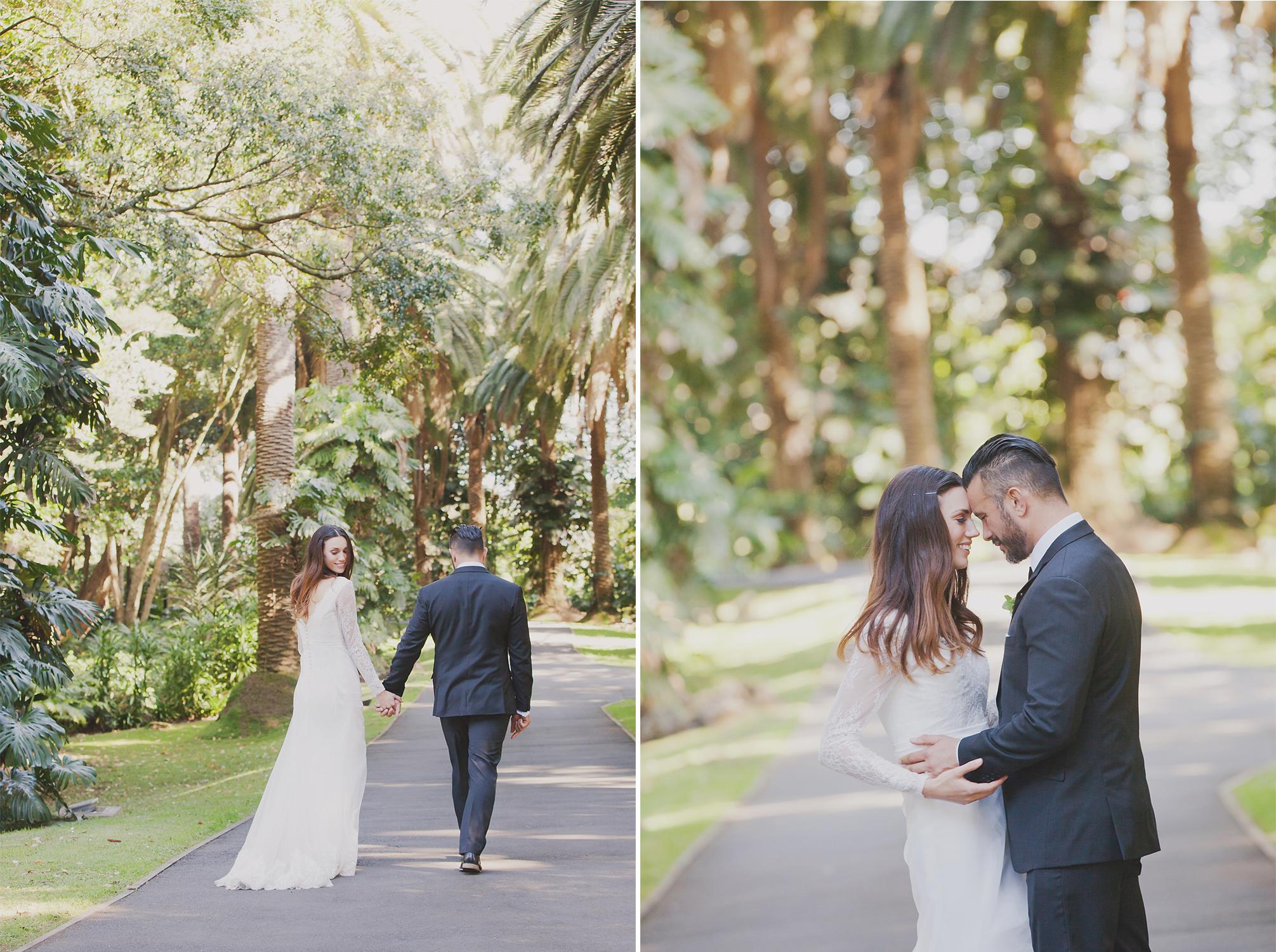 wellington wedding photography NZ - 0807.JPG