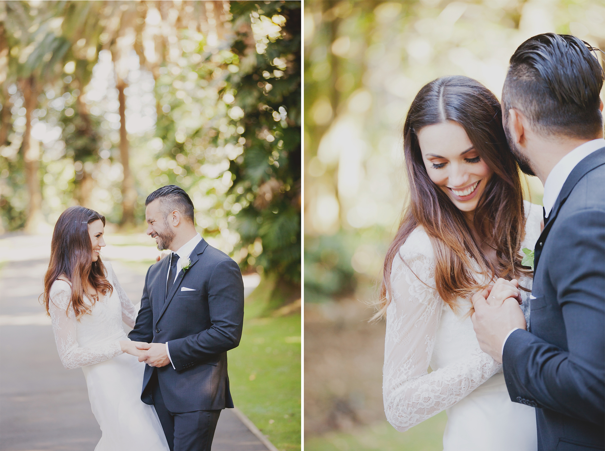 wellington wedding photography NZ - 0809.JPG