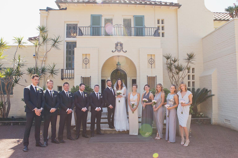 wellington wedding photography NZ - 0810.JPG