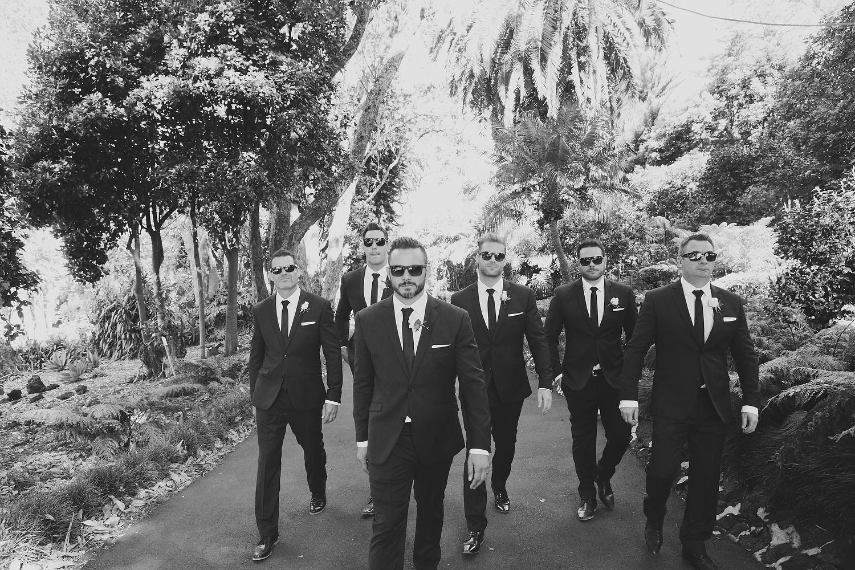 wellington wedding photography NZ - 0816.JPG