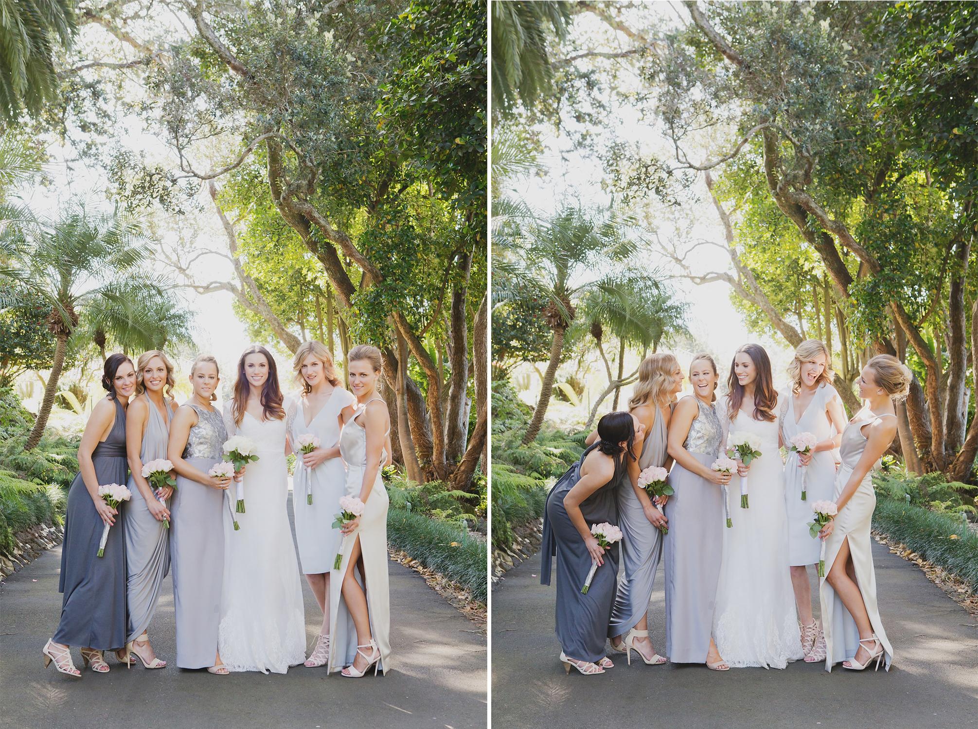 wellington wedding photography NZ - 0818.JPG