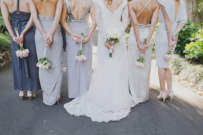 wellington wedding photography NZ - 0819.JPG