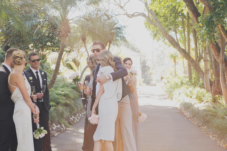 wellington wedding photography NZ - 0820.JPG