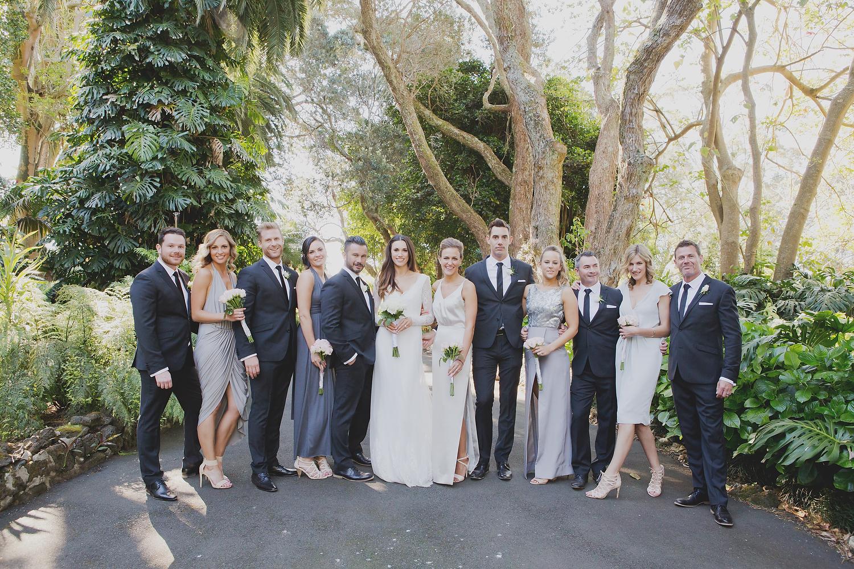 wellington wedding photography NZ - 0821.JPG