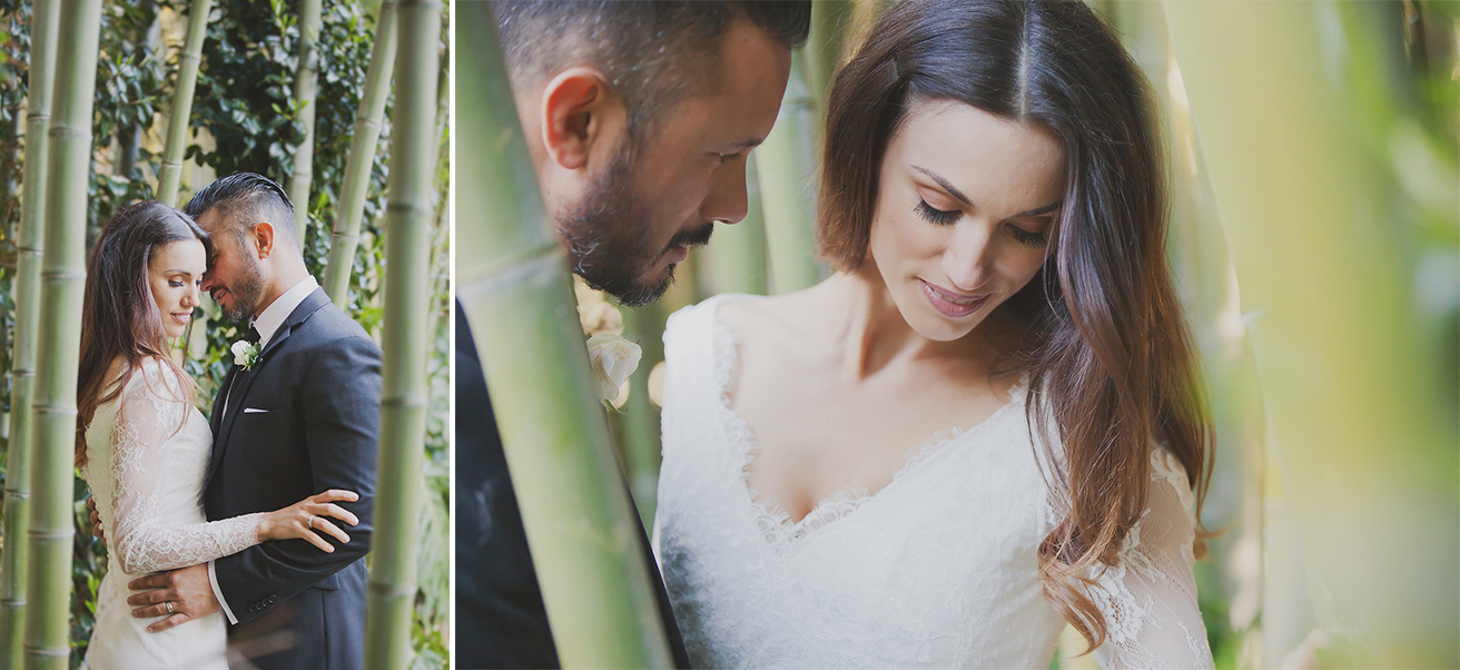 wellington wedding photography NZ - 0824.JPG